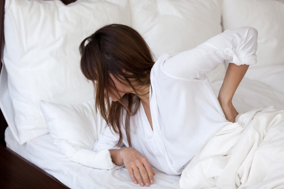 fibromialgia: comorbilità