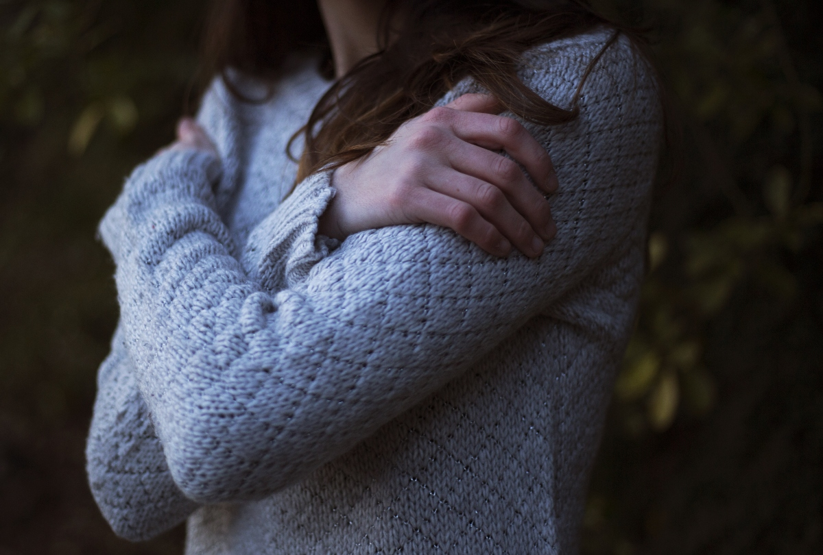 fibromialgia: decorso e prognosi