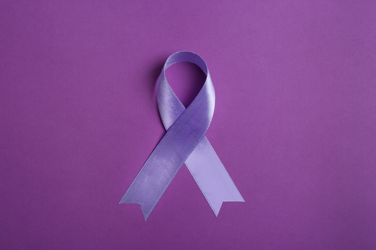 Giornata mondiale della fibromialgia