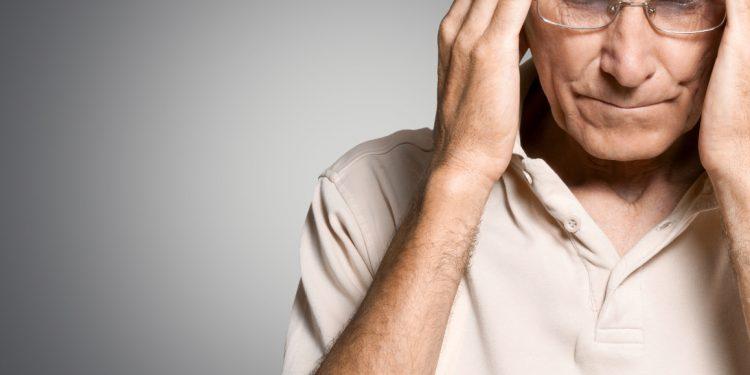 ictus: cos'è, cause, sintomi, cure e prevenzione