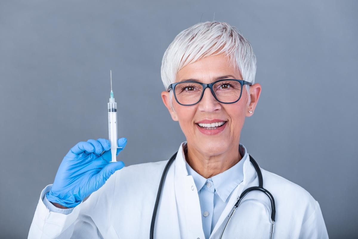 malattie esantematiche: vaccini e prevenzione