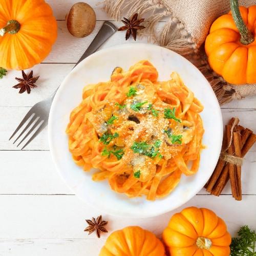 pasta-con-la-zucca-primo-piatto-autunnale