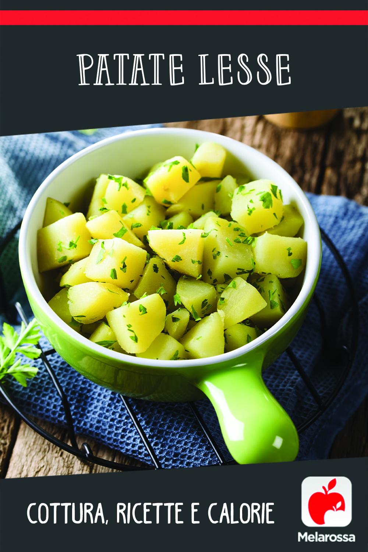 patate lesse Pinterest
