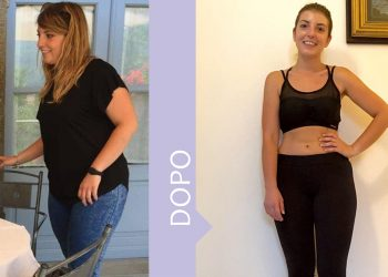 dieta melarossa sandy 13 kg
