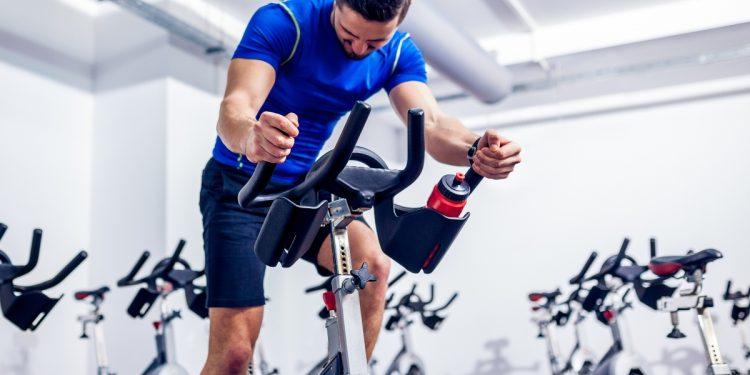 spinning: per bruciare calorie e smuovere il metabolismo