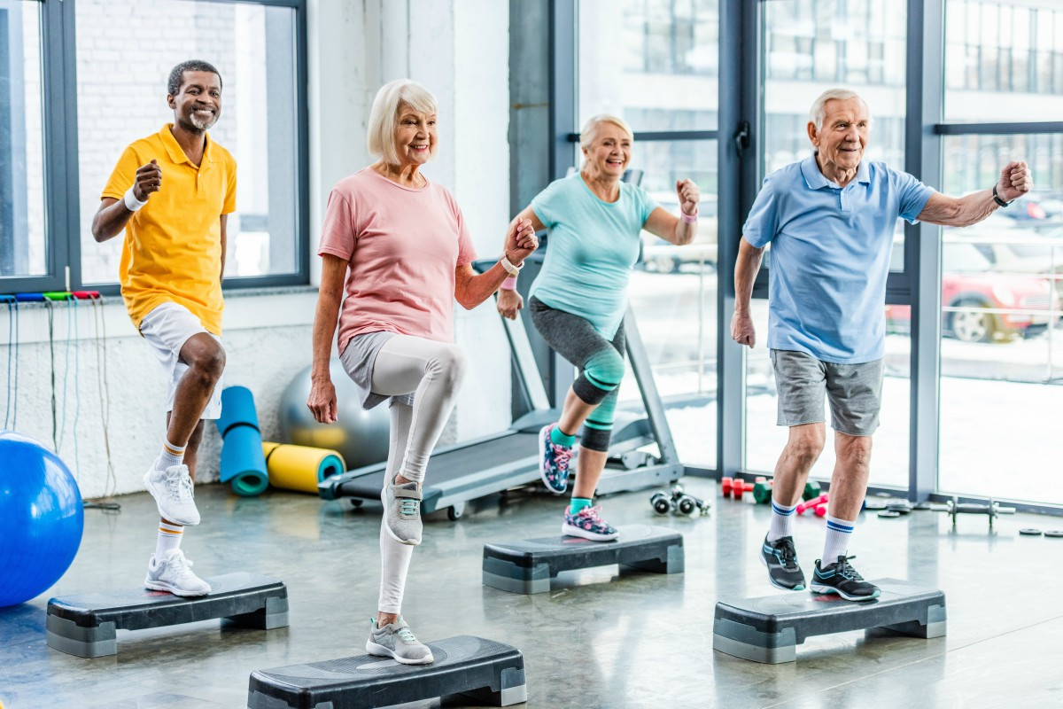 sport-anziani
