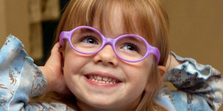 giornata mondiale della vista: importanza della prevenzione