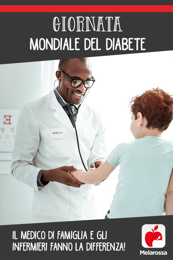 giornata-diabete
