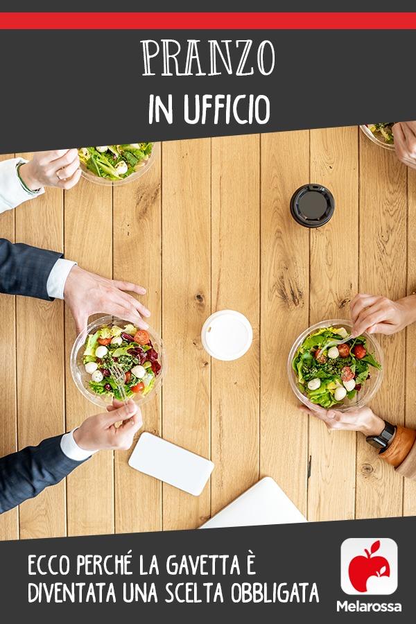 pranzo-ufficio-salutare