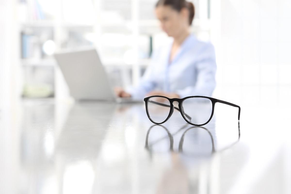 astigmatismo: prevenzione
