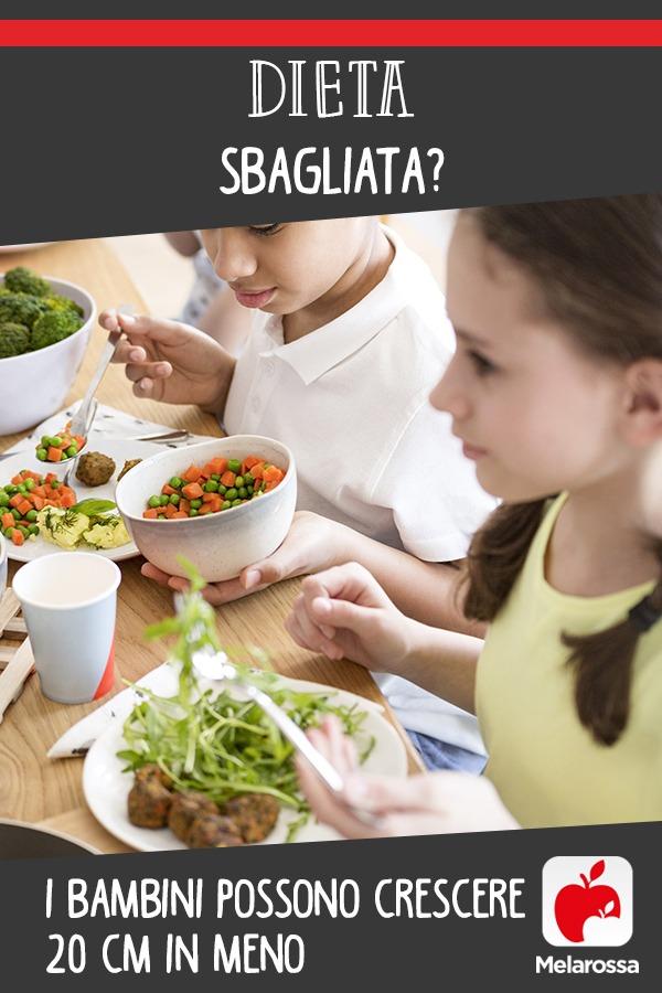 bambini-alimentazione-scorretta