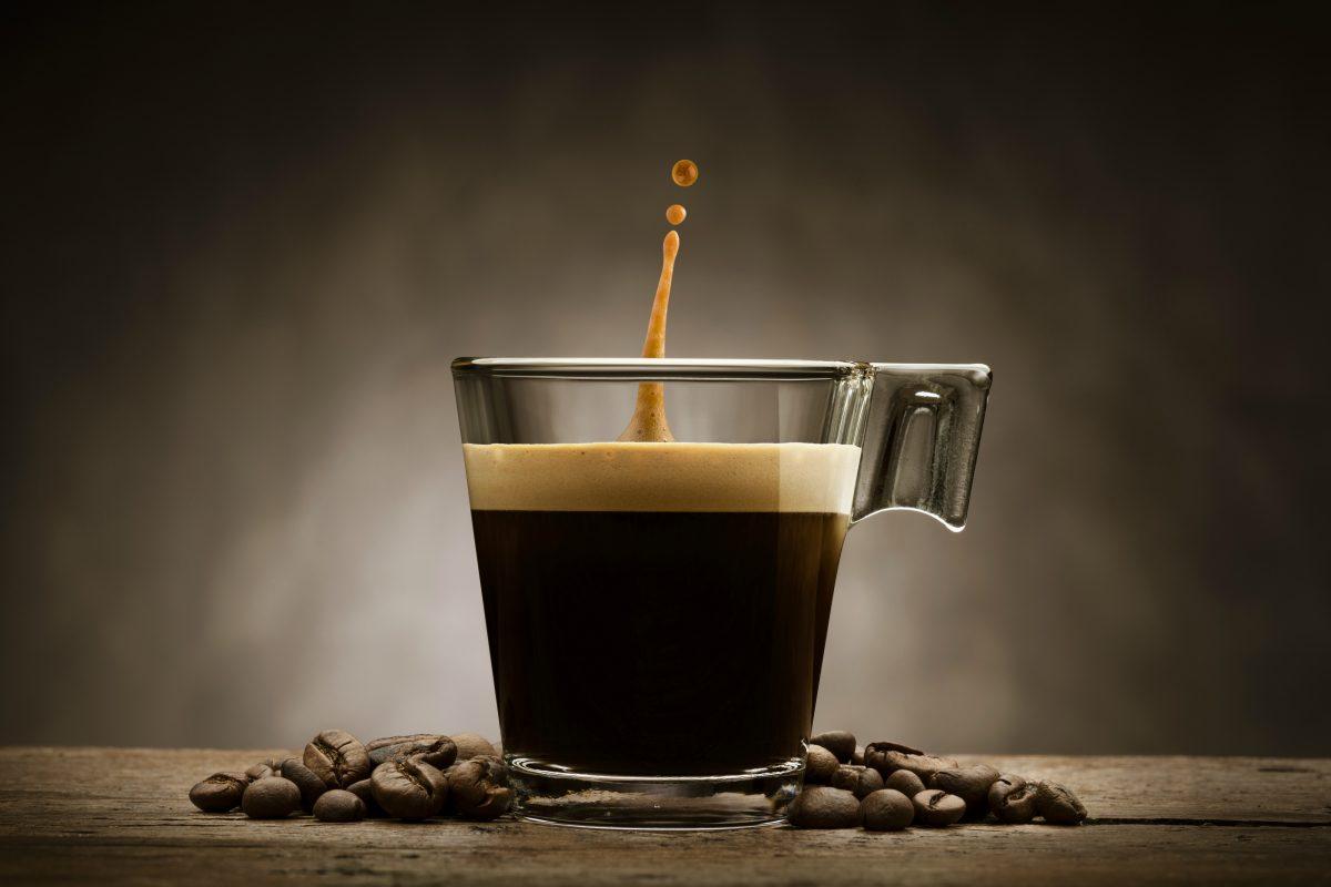 caffe-e-diabete