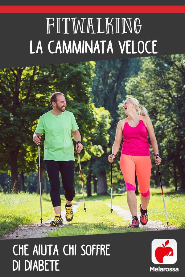 camminata-veloce-diabete