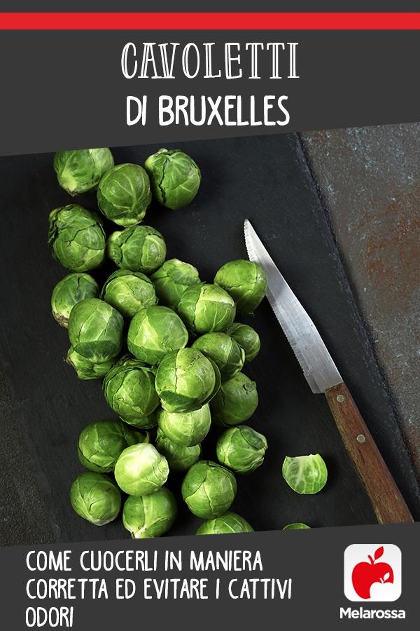 cavoletti-bruxelles