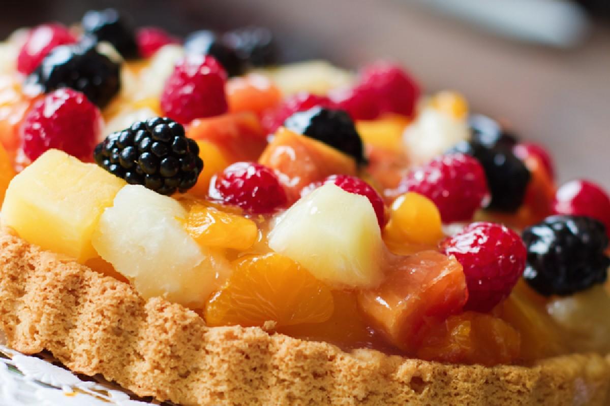 crostata-frutta-light