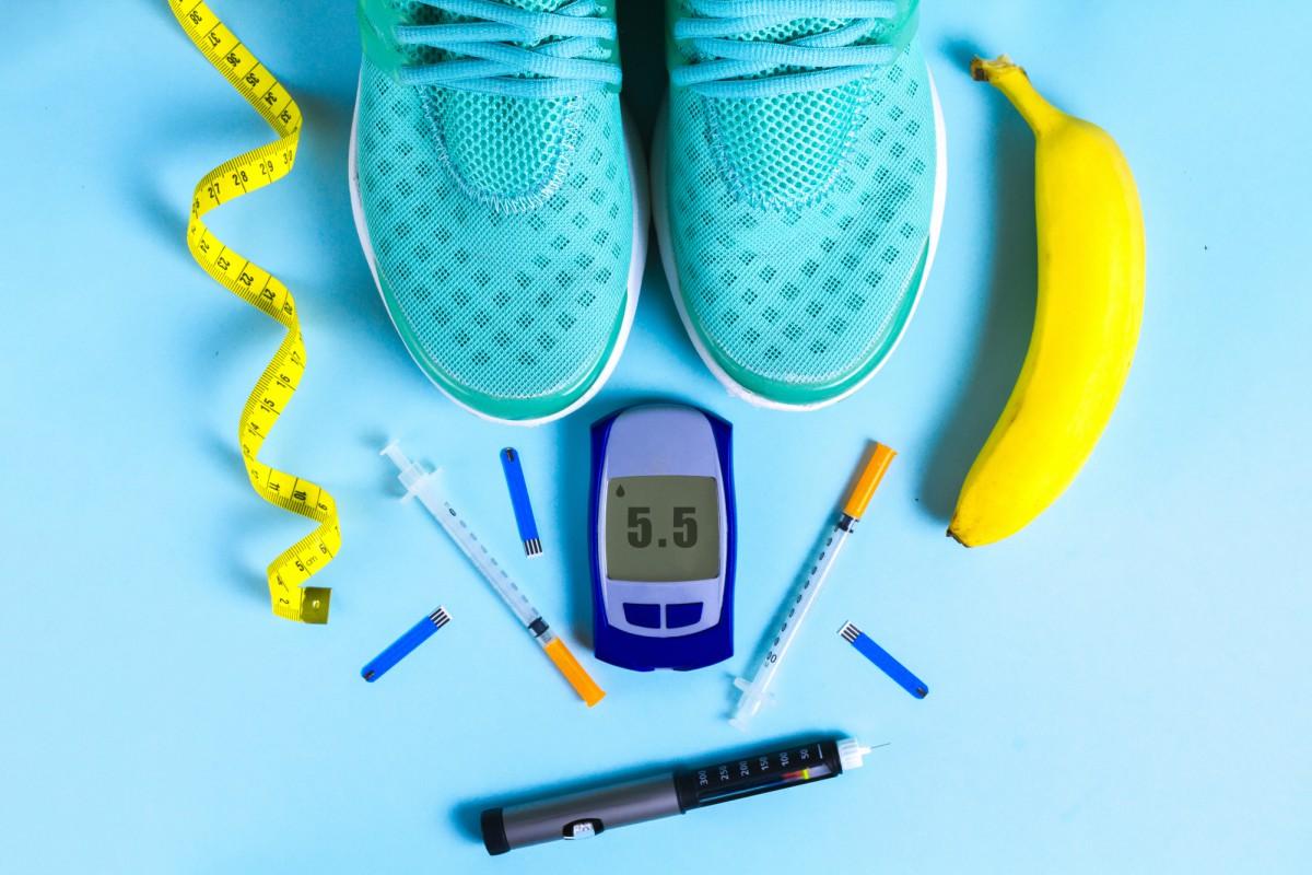 diabete-attivita-fisica