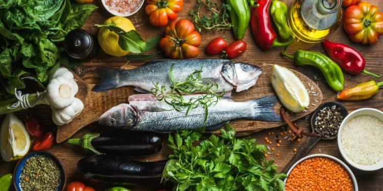 dieta-mediterranea-vantaggi