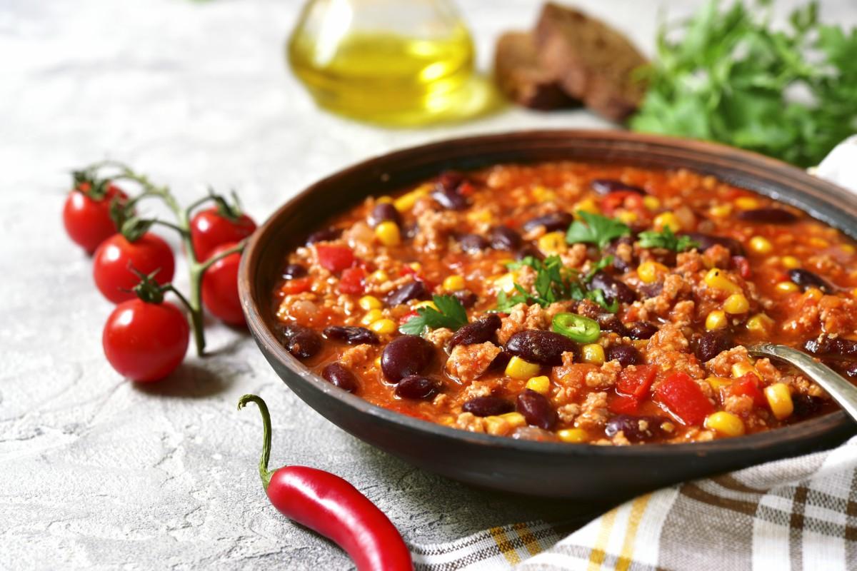 fagioli-rossi-ricette-sane