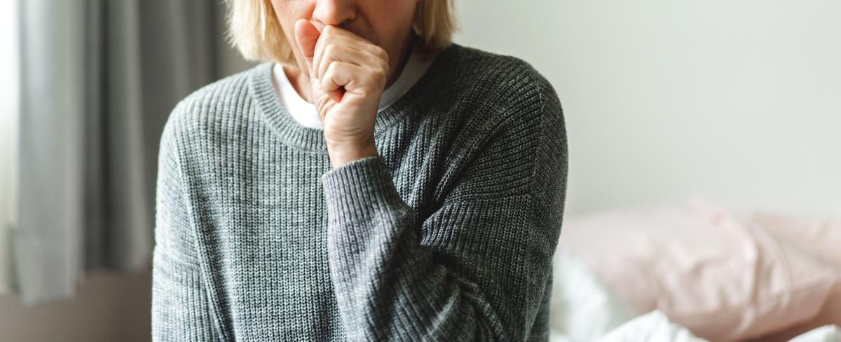 fibrosi polmonare: come si manifesta