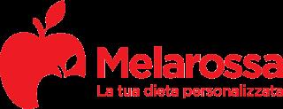 logo_melarossa_trasp