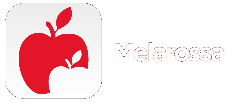 Melarossa