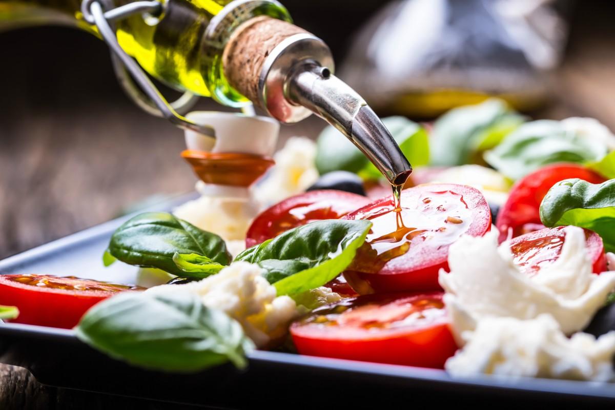 dieta-mediterranea-olio-oliva