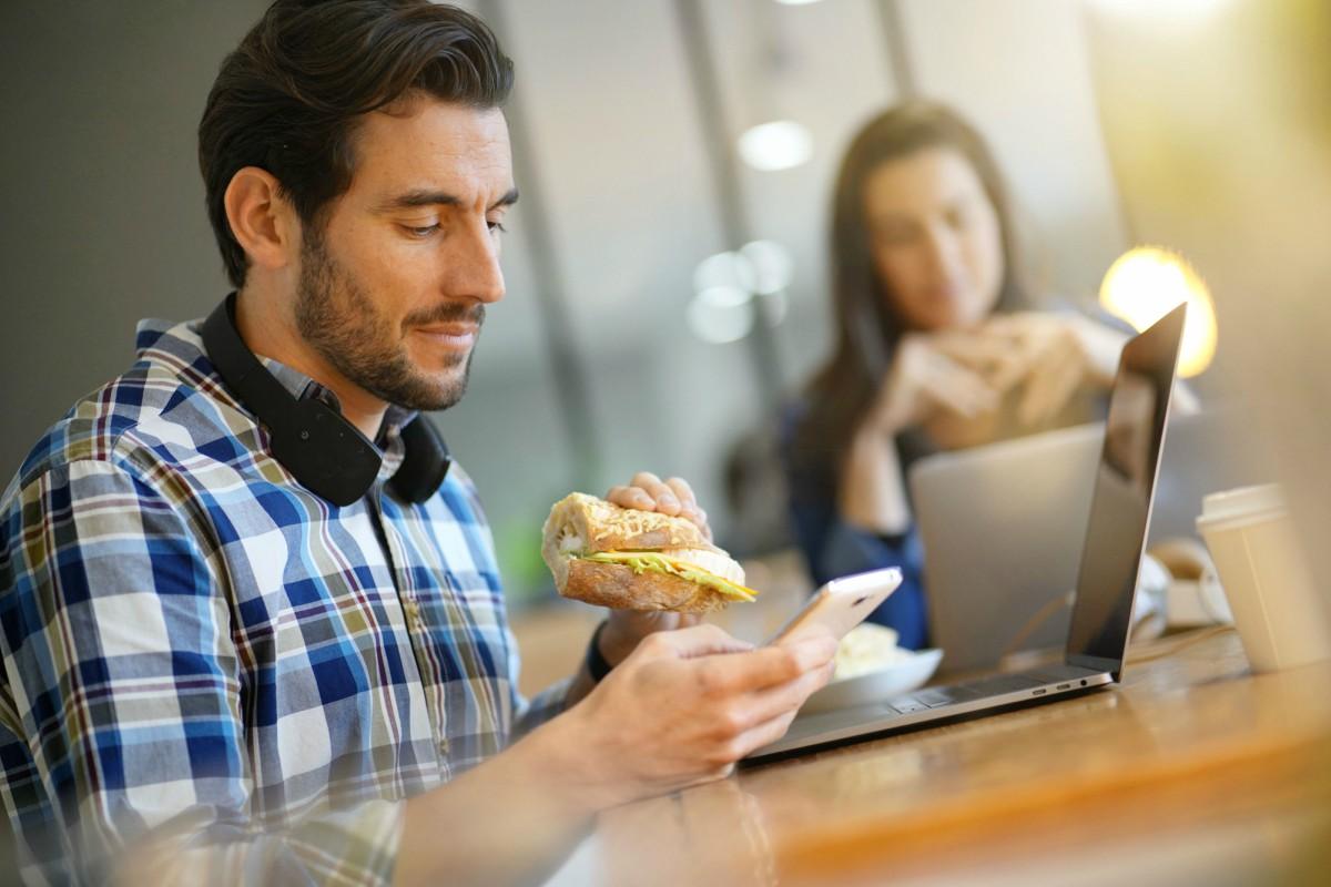 pausa-pranzo-panino