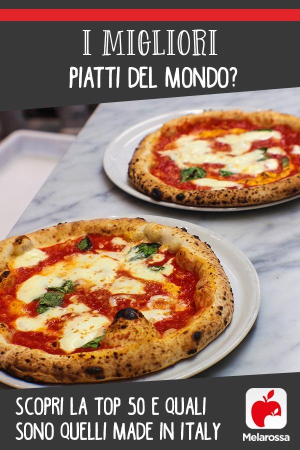 pizza-migliore-piatto