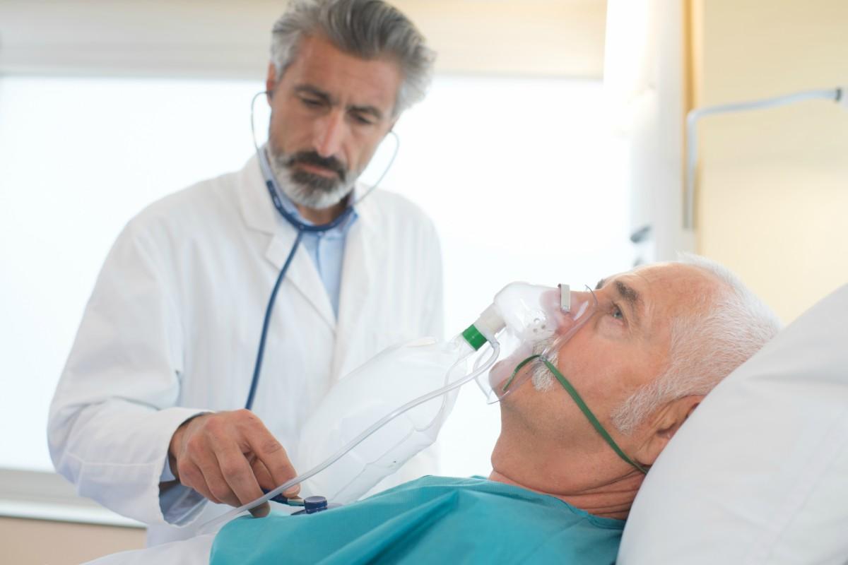 polmonite-complicazioni
