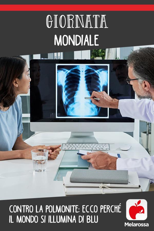 polmonite-giornata-mondiale