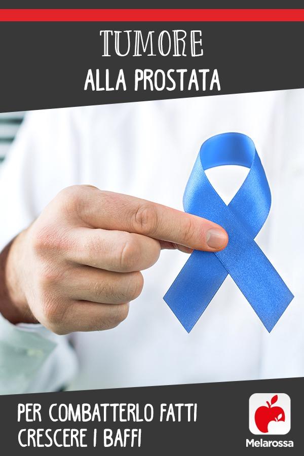 prevenzione-tumore-prostata