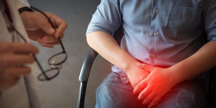 prostatite: cos'è, cause, sintomi, cure e prevenzione