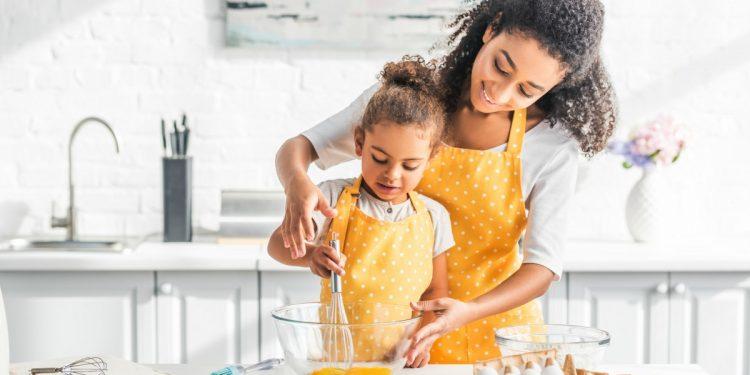 ricette-light-da-fare-con-i-bambini
