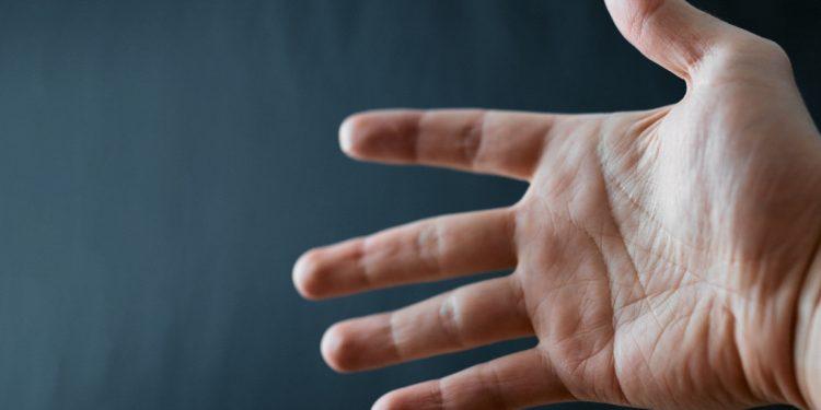sclerodermia: cos'è, cause, sintomi e cure