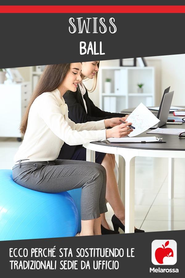 swiss-ball-sedia-ufficio