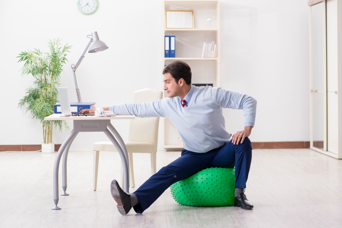 swiss-ball-vantaggi