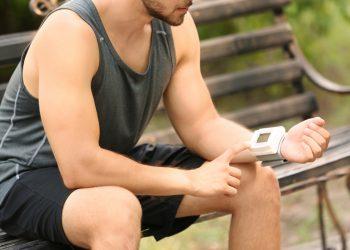tachicardia: cos'è, cause, sintomi, cure e prevenzione