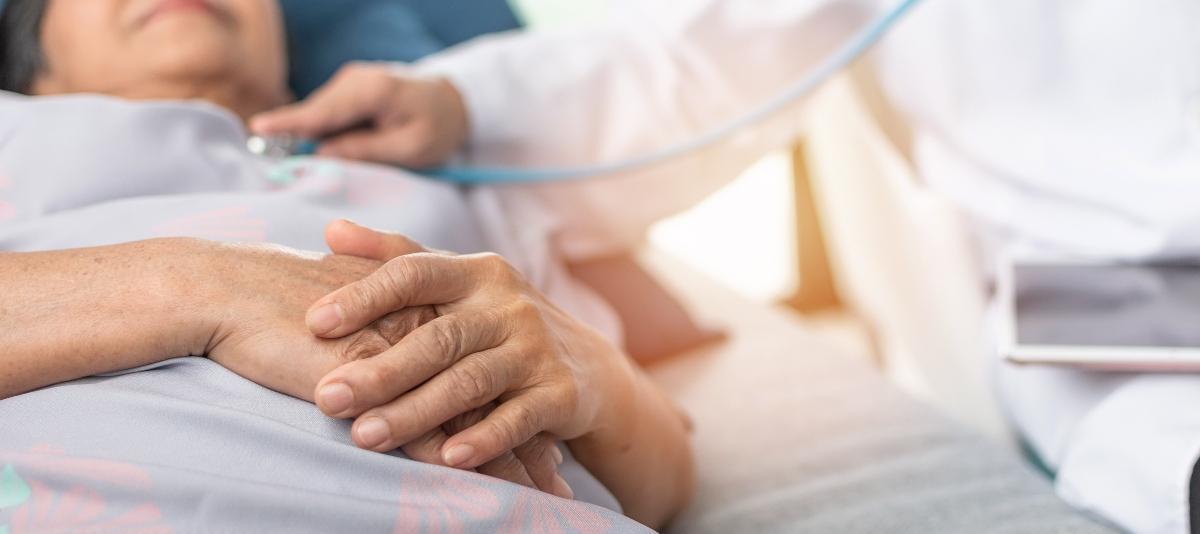 tachicardia: diagnosi