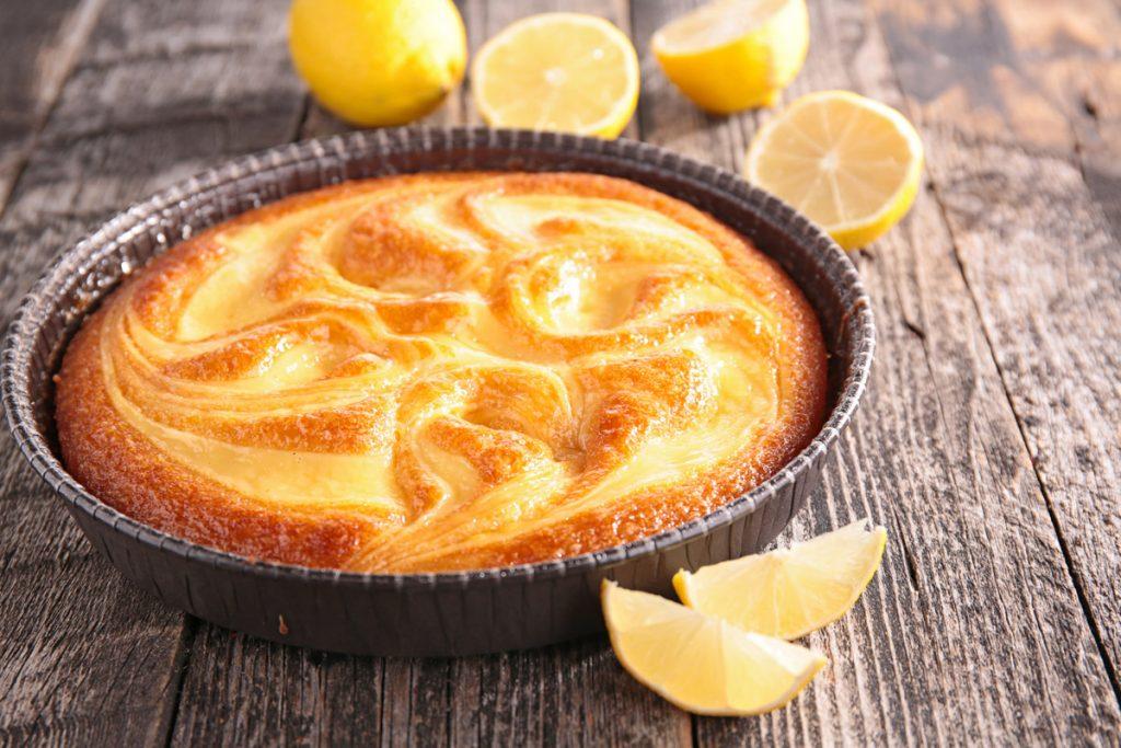 10 ricette per celiaci light e gustose