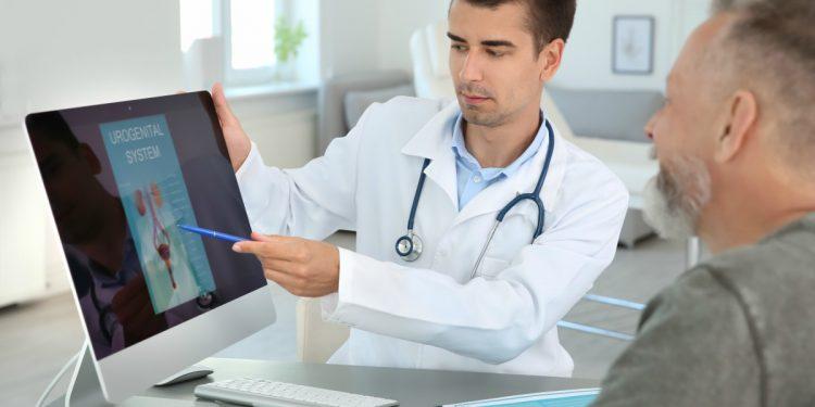 tumore-prostata-prevenzione