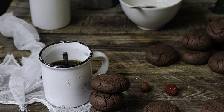 biscotti-cioccolato