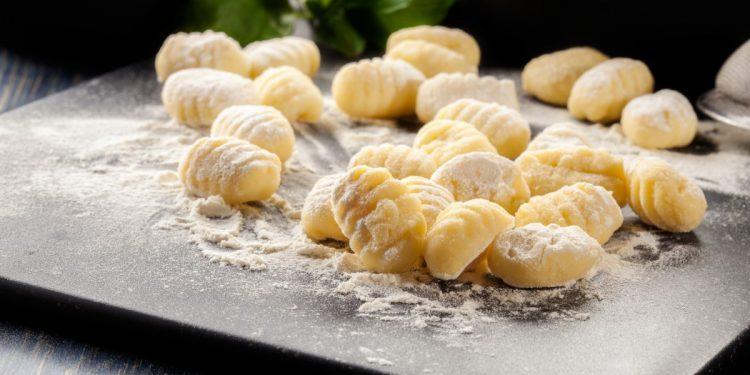 gnocchi-patate
