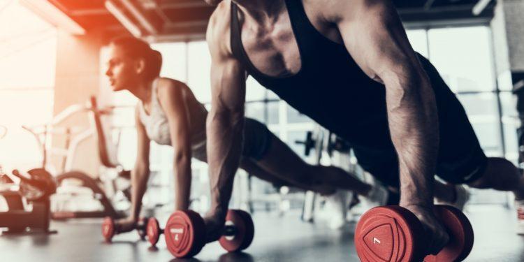 workout-casa
