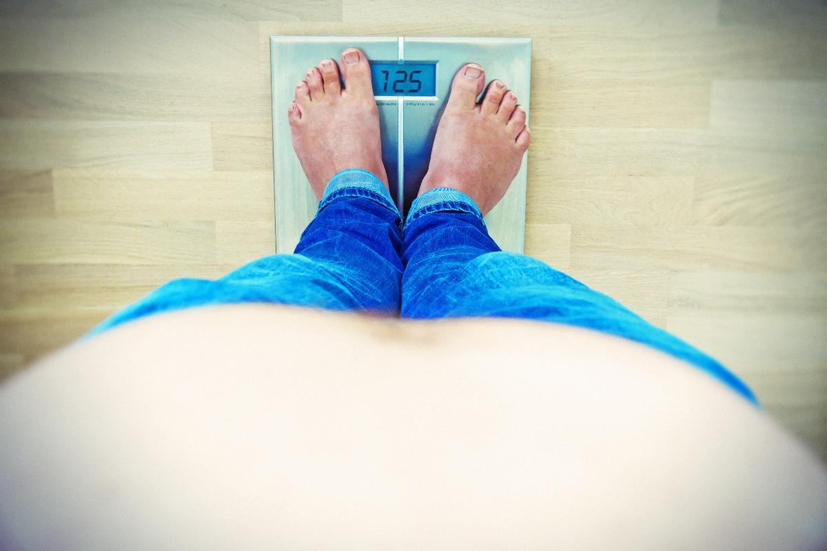 apnea notturna: prevenzione con la dieta