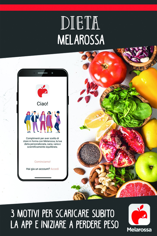 app-melarossa-dieta