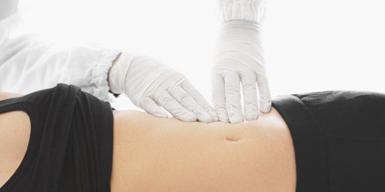 appendicite: cos'è, cause, sintomi e cure