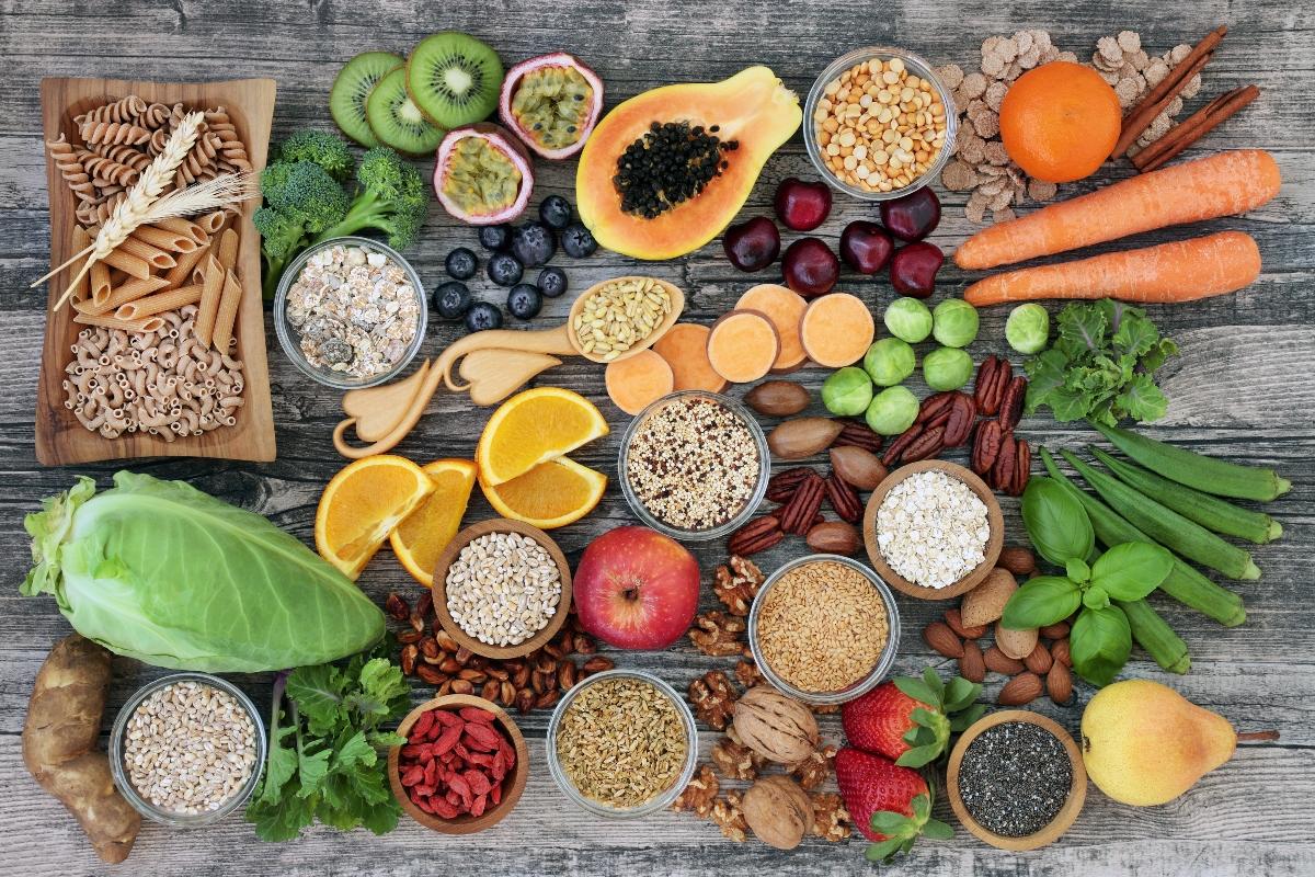 appendicite: l'importanza dell'alimentazione per prevenire