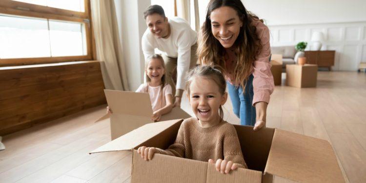 attivita-bambini-a-casa
