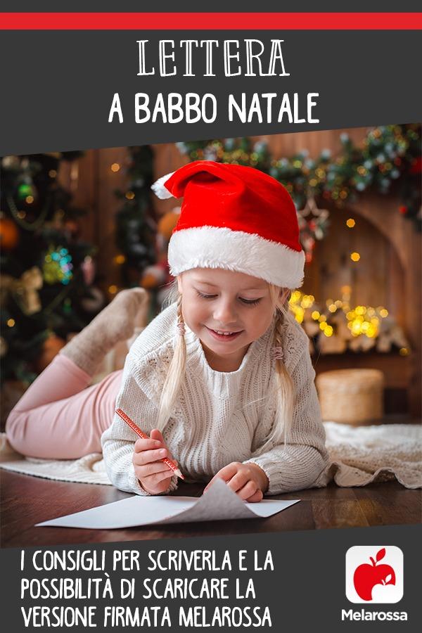 babbo-natale-lettera-bambini