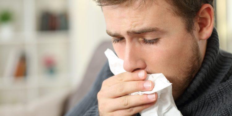 bronchiectasie: cos'è, cause, sintomi e cure